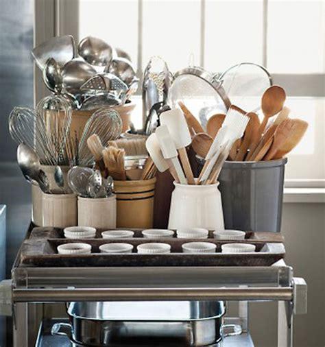 stylish kitchen storage ideas  decorating files