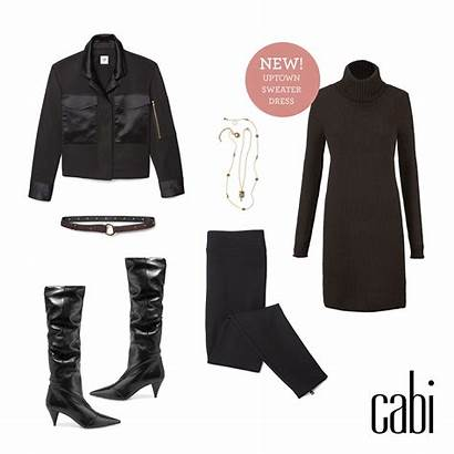 Cabi Fall Jeanettemurphey Cabionline Moms