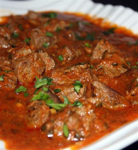 cuisiner les abats d agneau foie en sauce tomates les abats d 39 agneau sont très