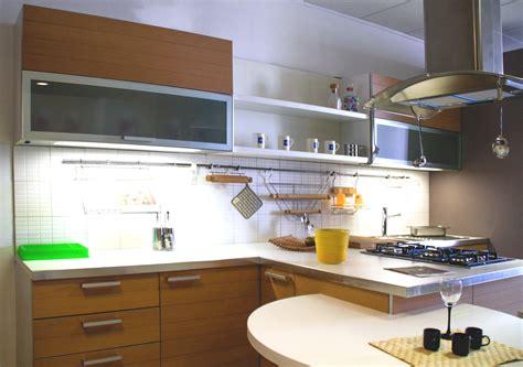 Salvarani Cucina Tender Legno Scontato Del 70 % Cucine
