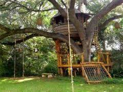 Treehouse Masters Next Episode Air Date & Countdown