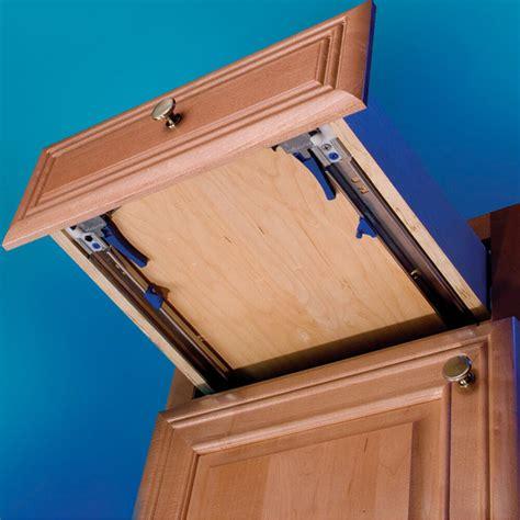 dresser drawer slides undermount 14 quot eclipse 3132sc