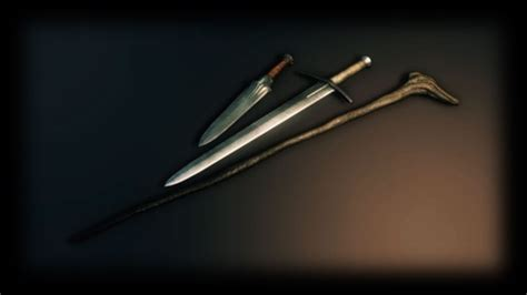 weapons dragons dogma wiki