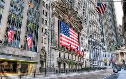 Wallstreet Wall Street York Exchange Wallpapertag