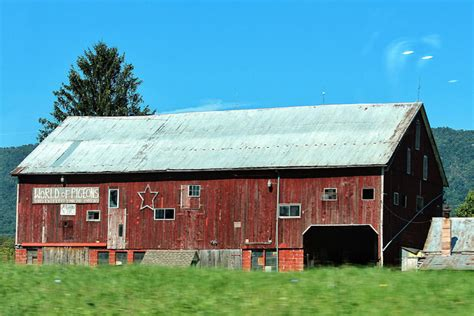 Barn Pa by 15 Photographs Of Gorgeous Pennsylvania Barns