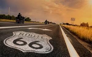 Route 66 En Moto : usa en harley davidson la route 66 voyage moto voyage moto harley davidson ~ Medecine-chirurgie-esthetiques.com Avis de Voitures