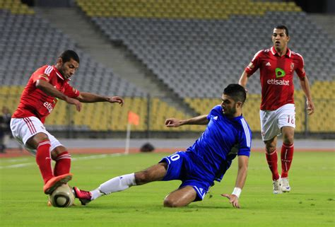 Copyright alahly members @2019 powered by tawasol it. Alahly EG HD Wallpapers
