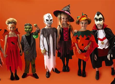 35 most scary and beautiful costumes pictures 186 | Beautiful Homemade Halloween Costumes For Kids