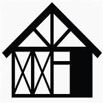 Icon Build Construction Building Icons Construct Iconfinder