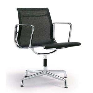 chaise de bureau sans roulettes chaise de bureau sans roulettes