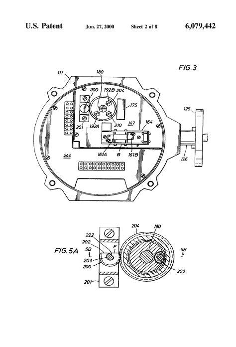 engine wiring limitorque l wiring diagram diagrams