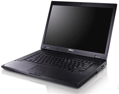 dell latitude e5500 2 duo 4 quot laptop on sale