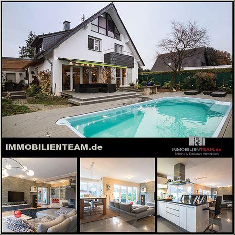 Haus Kaufen Bei Düsseldorf by Exklusive Villa In Langenfeld Wiescheid Bei D 252 Sseldorf