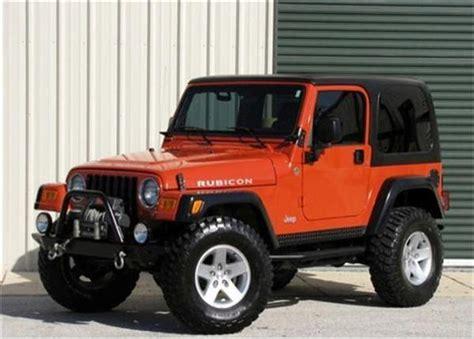 jeep moab wheels 16 quot 16x8 jeep wrangler moab wheel rim rubicon tj