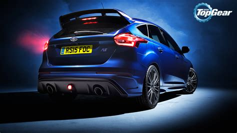 wallpapers   focus rs