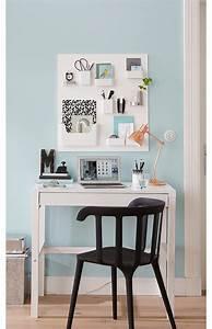 Schreibtisch Organizer Basteln : schreibtisch aufbewahrung ~ Eleganceandgraceweddings.com Haus und Dekorationen