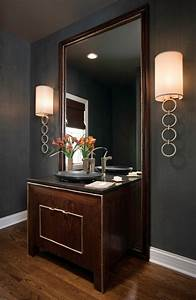 Wonderful-Home-Interior-Sconce-Decorating-Ideas-Images-in