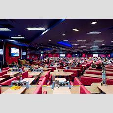 Best London Bingo Halls  6 London Bingo Spots To Suit Every Dabber