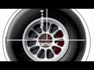 Diameter In Real Life | www.pixshark.com - Images ...