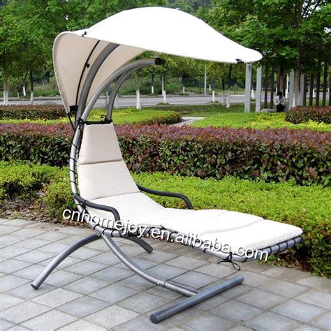 chaise suspendue jardin chaise longue suspendue de jardin atlub com