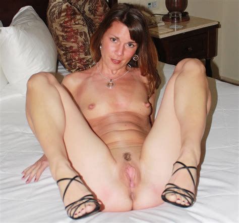 Deb In Gallery Hot Sexy Milf Showing Her Pussy Add Comments Picture Uploaded By Ex