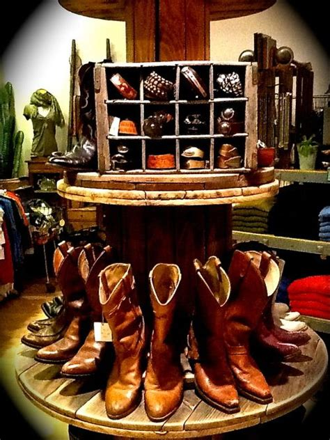 cowboy boots boots    clothing store
