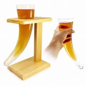 Verre À Eau Pas Cher : ambiance verre a biere personnalise pas cher vaisselle maison ~ Farleysfitness.com Idées de Décoration