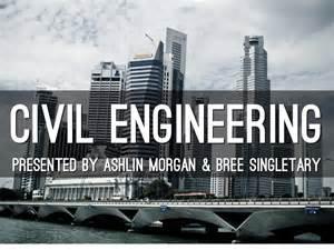 civil engineer  bashlin morgantary
