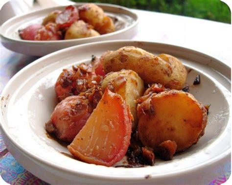comment cuisiner le radis noir cuit recettes radis noir chaud
