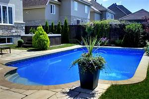 les 7 meilleures images du tableau pavage pourtour de With amenagement paysager avec piscine creusee 7 cour arriare amenagement paysager ladouceur paysagiste