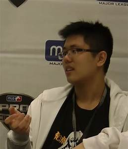 Dota 2 News: EternalEnvy to stand in for Evil Geniuses at ...