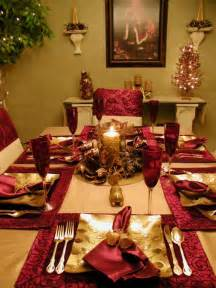 table decorations entertaining ideas themes for every occasion hgtv