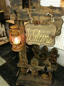 wood craft old western crafts spring pinterest With country wood craft ideas