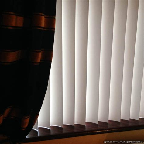 Pvc Vertical Blinds by Rigid Pvc Vertical Blinds Asro