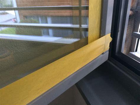 fenster selber streichen betonsteine streichen au 223 en haus sockel streichen