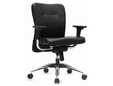 Office Chairs Godrej by Godrej Chair Godrej Office Chairs Authorized Wholesale