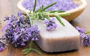 Lavendelseife Selber Machen : seifenrezept nat rliche lavendelseife naturseife und ~ Lizthompson.info Haus und Dekorationen