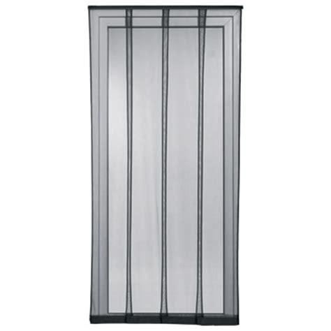 lidl porte de cloud powerfix moustiquaire rideau de porte lidl archive des offres promotionnelles