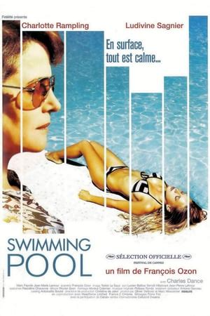 kfilm swimming pool  vf complet hd en francais