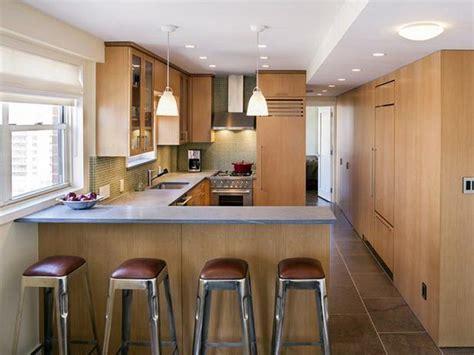renovate kitchen ideas galley kitchen remodel ideas desjar interior