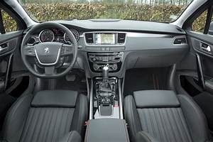 Peugeot Hybride Prix : essai peugeot 508 rxh bluehdi bye bye l 39 hybride diesel ~ Gottalentnigeria.com Avis de Voitures
