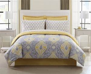 bed sheets near me bedroom review design With bedding shops near me