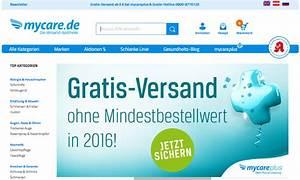 Versandapotheke Auf Rechnung : gutscheine online apotheken ~ Themetempest.com Abrechnung