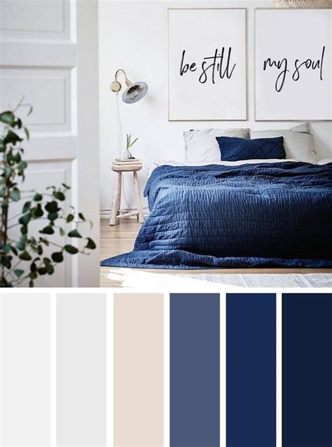Bedroom Color Palette by The 25 Best Grey Bedroom Decor Ideas On