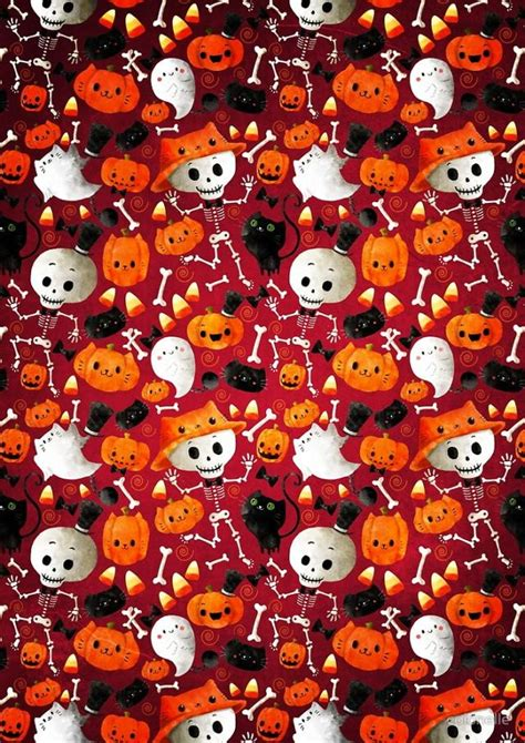 All of these halloween background images and vectors have high resolution and can be used as banners, posters or wallpapers. Pin by Jeanne Loves Horror💀🔪 on Wallpaper Scary Creepy | Iphone wallpaper, Halloween art, Phone ...