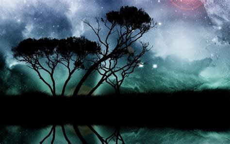 Abstract Wallpaper Nature Background by Nature Abstract Wallpapers 183 Wallpapertag