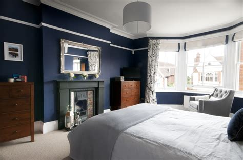 interior design ideas for your home the most stylish interior design ideas for bedrooms modern