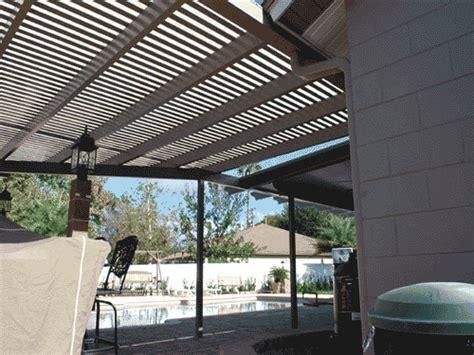 orlando florida pool deck patio cover prager builders