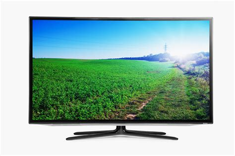 Mit Fernseher by Fernsehger 228 Te Umweltbundesamt