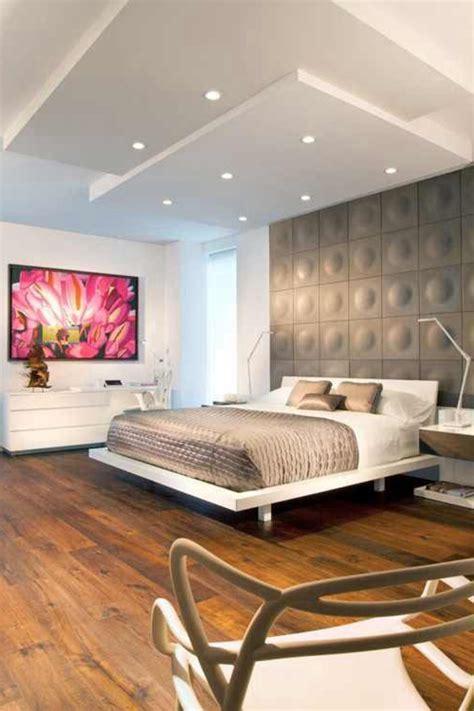 plafond de chambre faux plafond chambre coucher faux plafond chambre a